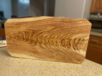 Wood Working,  Slabs, Cutting Boards,