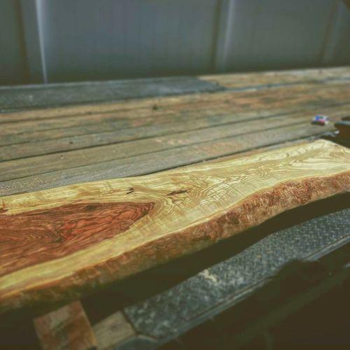 Wood Slabs , Boards , Live Edge  for sale in Kearns , UT