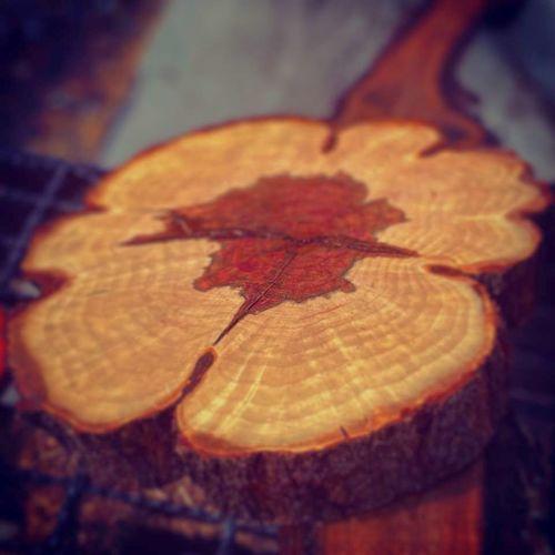 Wood Cookies  for sale in Kearns , UT