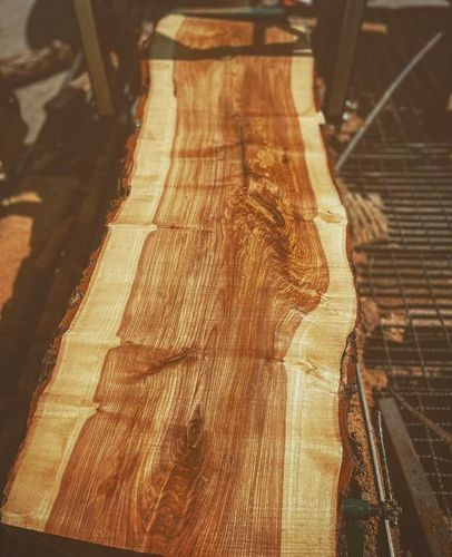 Wood Slabs Live Edge Boards  for sale in Kearns , UT
