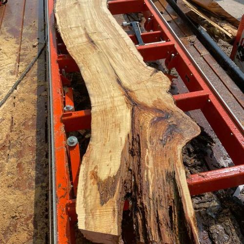 Box Elder Maple Wood for sale in Kearns , UT