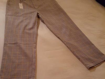 Designer Pants (Never Been Worn)