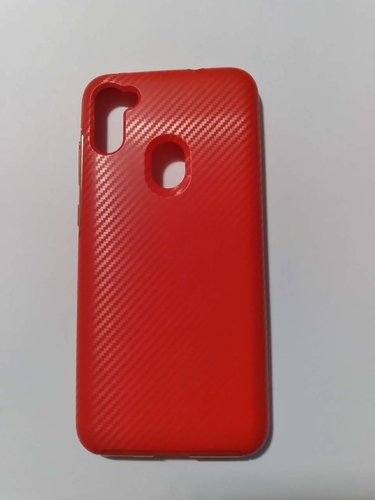 Samsang Galaxy A11 Case_NEVER BEEN USED. for sale in Taylorsville , UT