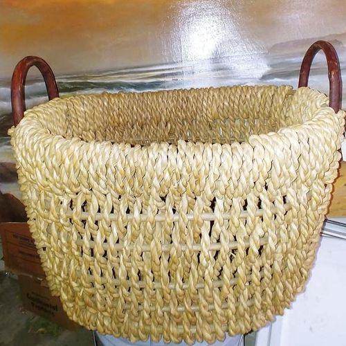 Basket for sale in Blackfoot , ID