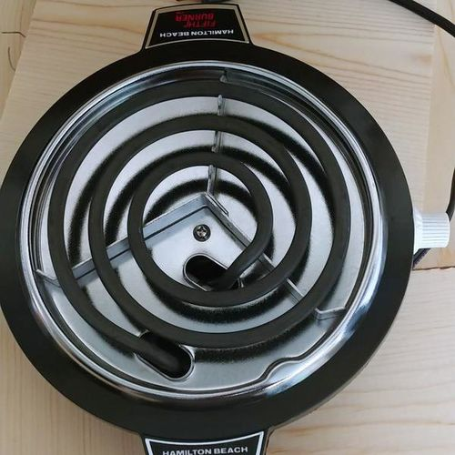 Portable stove for sale in Blackfoot , ID