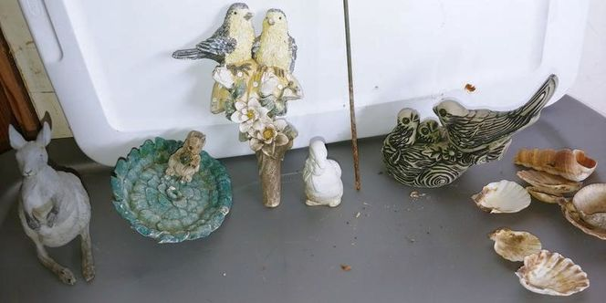 Decorations for sale in Blackfoot , ID