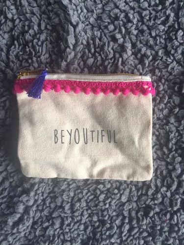NEW BeYOUtiful Coin Purse Bag  for sale in Sandy , UT