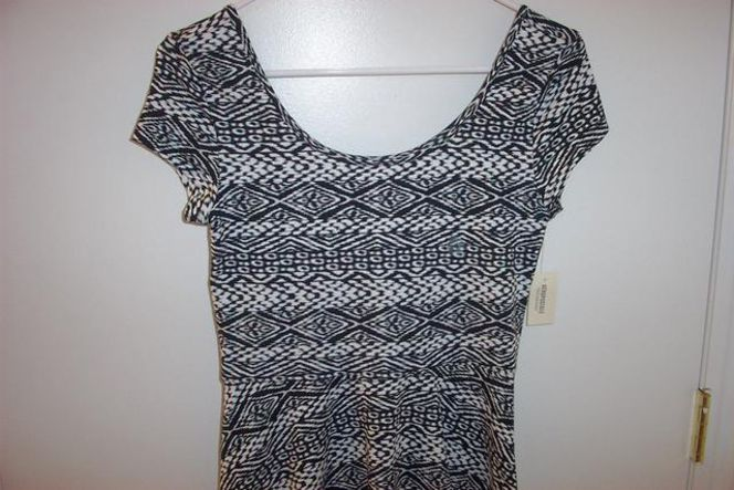 NEW Aeropostale Dress for sale in Murray , UT