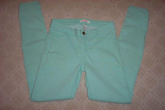REFUGE Skinny Jeans sz 8 for sale in Murray , UT