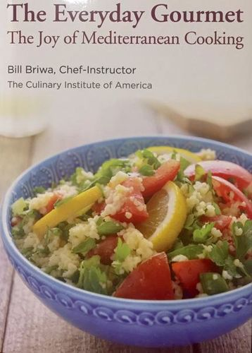 Mediterranean Cooking Lessons for sale in Murray , UT