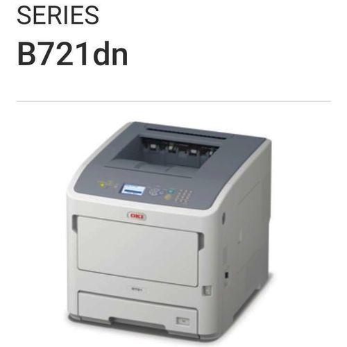 Oki b721 LED mono Printer  for sale in Provo , UT