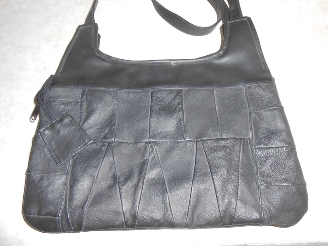 Concealed Carry Purse for sale in Spanish Fork , UT