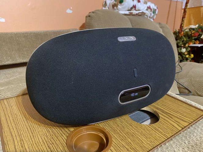 Denon Cocoon DSD-500 Speaker Dock Iphone Ipod for sale in Springville , UT