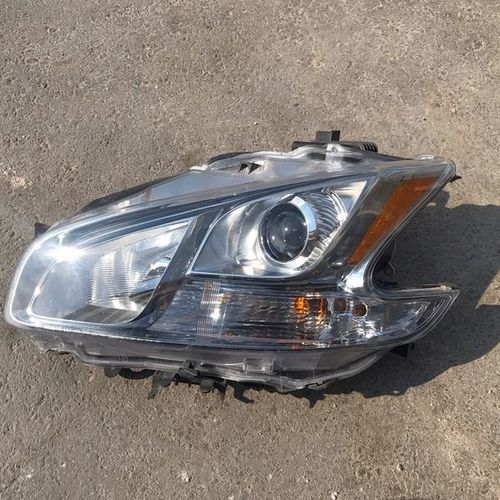 2009-2014 Nissan Maxima Headlight  for sale in West Valley City , UT