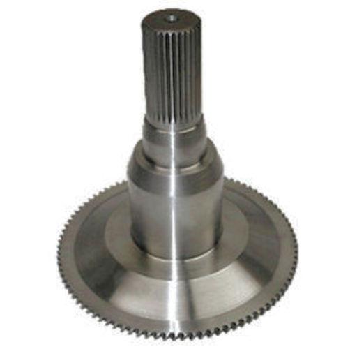ATS Billet shaft 03-10 Ford Powerstroke 6.0 / 6.4L for sale in Draper , UT