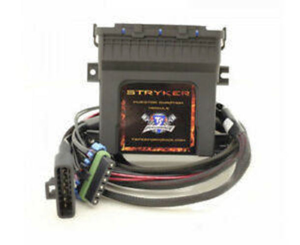 TS Performance Stryker Auto Module 10-12 Ram 6.7L Labor Day Sale Pricing $275! for sale in Draper , UT