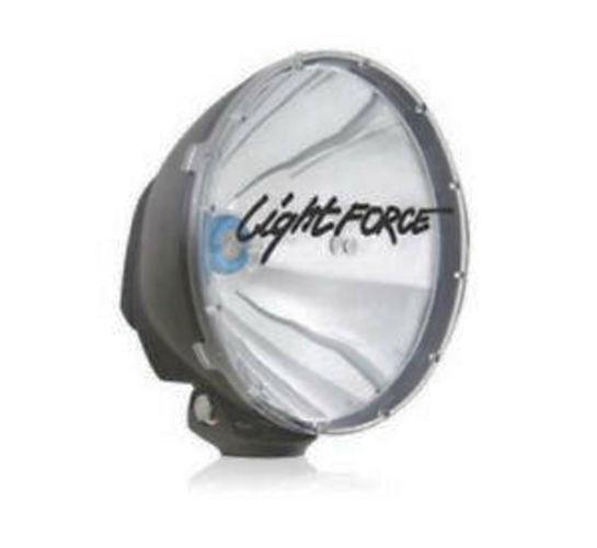 Lightforce HID Driving Light 12V 50W 4200°K SINGLE for sale in Draper , UT