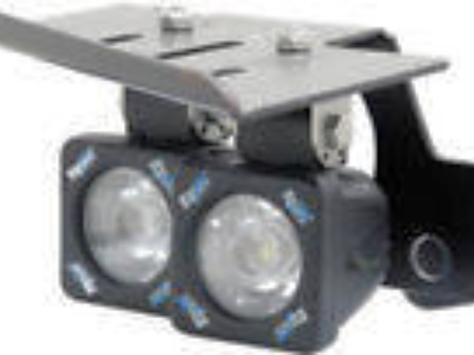 VISION X LED FOG 07-11 CHEVROLET SILVERADO Chevy truck for sale in Draper , UT