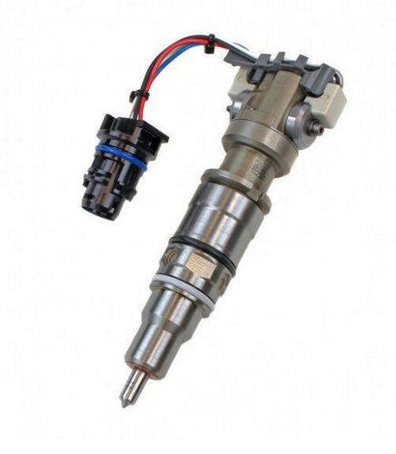 Industrial Injection Powerstroke Injector 6.0 for sale in Draper , UT