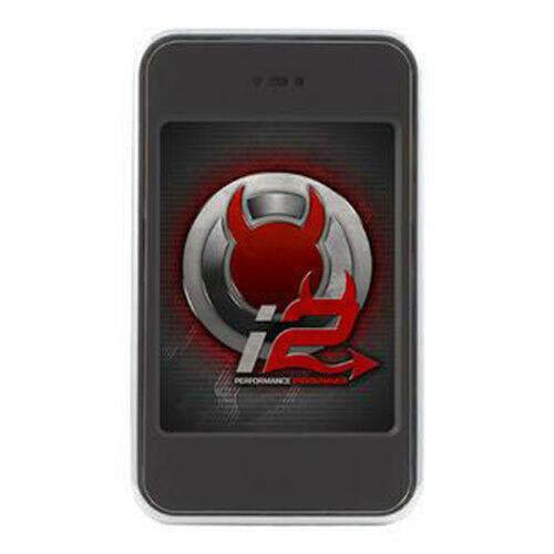DiabloSport PCM Swap Dodge Trucks 15+  5.7 8 Speed for sale in Draper , UT