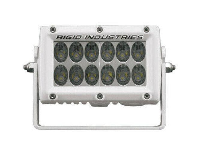 RIGID Industries  M2-Series 4