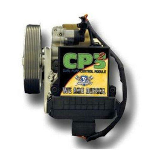 TS Performance Duramax Dual CP3 Controller for sale in Draper , UT