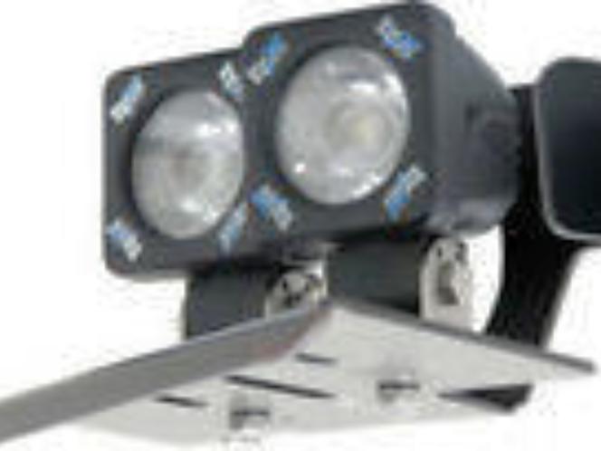 VISION X LED FOG LIGHT 2007-11 CHEVROLET SILVERADO for sale in Draper , UT