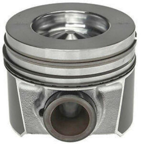 Mahle 224-2908WR Engine Piston Set of 8 with Rings 88-94 Ford F-59 Labor Day Sale Pricing $250! for sale in Draper , UT