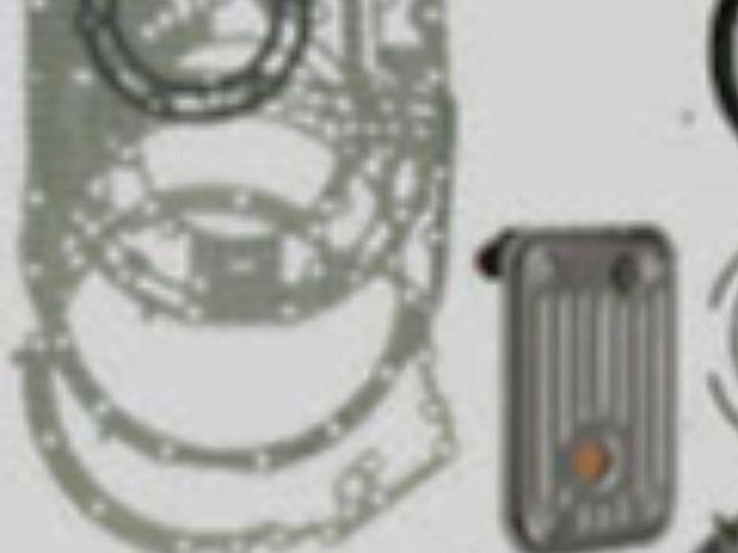 ATS Diesel Performance Pump Kit Duramax for sale in Draper , UT