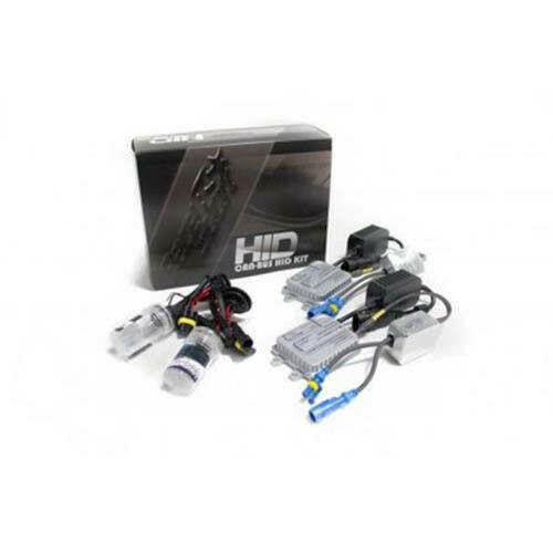 Race Sport 9004-6K-GEN6 HID SLIM Ballast for sale in Draper , UT