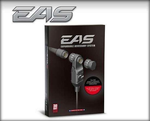 Edge Products EAS Shift-On-The-Fly (SOTF) Accessory Ford 6.7L Power Stroke 2011-2014 PowerStroke 6.7 for sale in Draper , UT