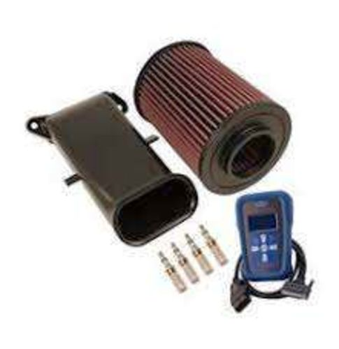 Ford Focus ST 2013 - 2017 Cold Air Intake Kit made by Ford Racing Labor Day Sale Pricing $485! for sale in Draper , UT
