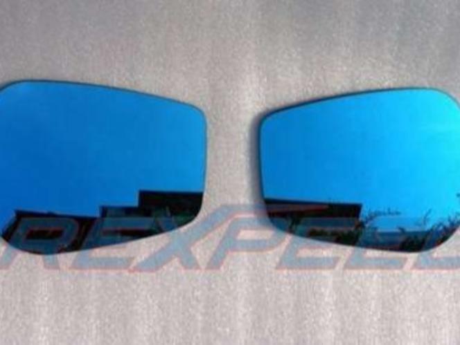 Scion FR-S / Subaru BRZ / Toyota 86 Rexpeed Polarized Door Mirrors for sale in Draper , UT
