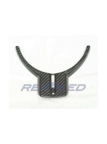 Scion FR-S / Subaru BRZ Rexpeed Carbon Steering Wheel Cover for sale in Draper , UT