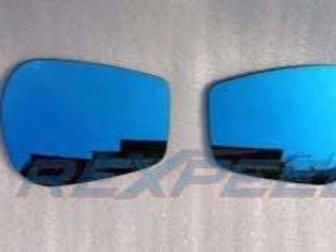 Scion FR-S / Subaru BRZ / Toyota 86 Rexpeed Polarized Door Mirrors WITH HEATER for sale in Draper , UT