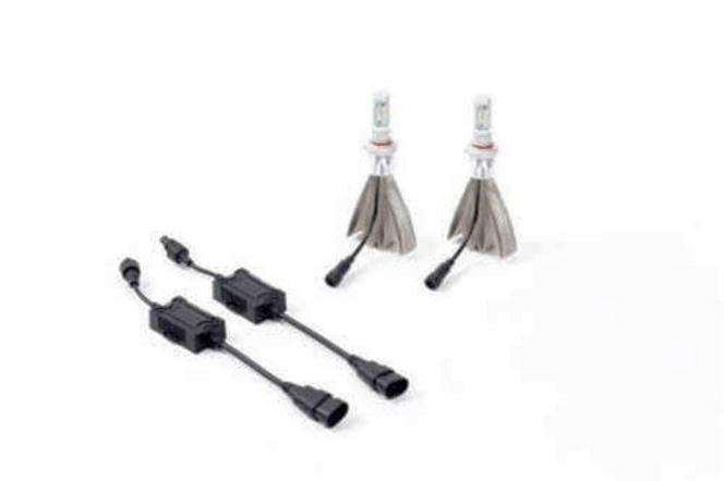 PUTCO 300010 Silver-Lux LED Kit (Pair) H10 Labor Day Sale Pricing $40! for sale in Draper , UT