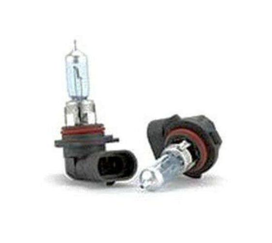 ASM Lighting 880-8KD HID Xenon Fog Light 8000K Blue/White fits 94-05 Dodge RAM for sale in Draper , UT