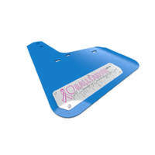 Rally Armor UR Mudflaps Breast Cancer Awarness Blue Silver Emblem 2015+ WRX STI Labor Day Sale Pricing $100! for sale in Draper , UT