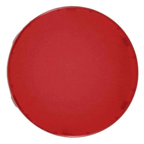 Lightforce LA081 Filter 170 Infa Red IR for sale in Draper , UT