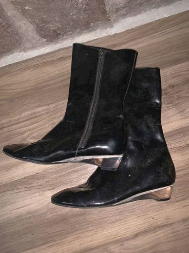 Abaete Boots  for sale in Sandy , UT