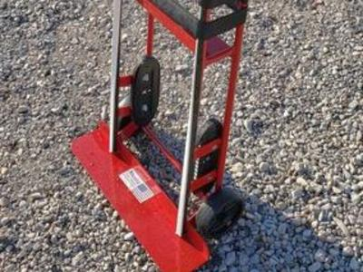 FOR RENT Appliance Hand Truck