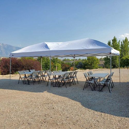 Chairs and party equipment for rent for rent in Salt Lake City , UT