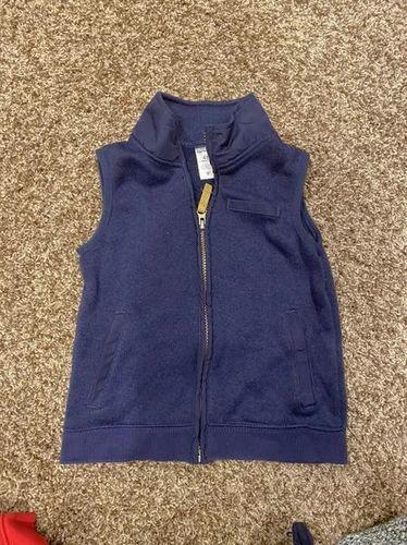 39 Little Boy Size 4T Winter Clothes Lot  for sale in South Jordan , UT