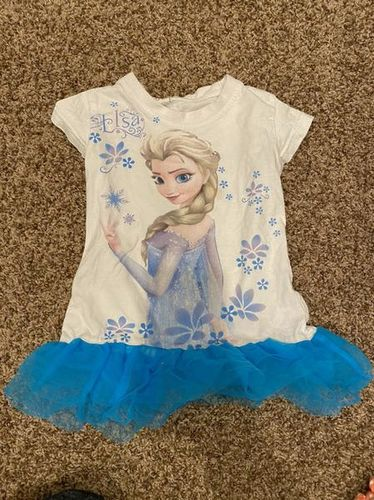 39 Items Little Girl Size 2t Summer Clothes  for sale in South Jordan , UT