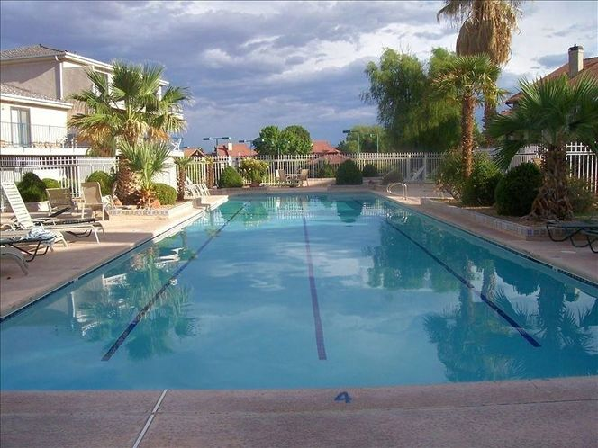 Wonderful St. George Vacation Rental for rent in St. George , UT