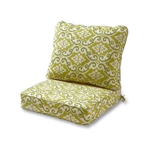 NEW Greendale Shoreham Outdoor Deep Seat Cushions for sale in Clearfield , UT