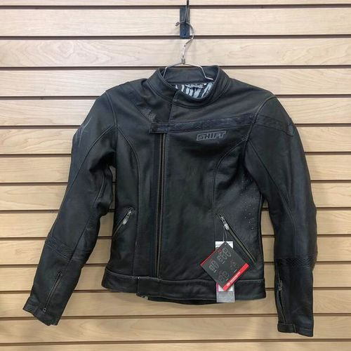 Shift Viper Women's Leather Jacket for sale in Clearfield , UT