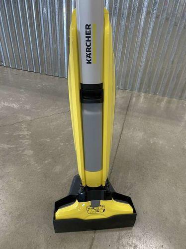 Karcher Fc5 Hard Floor Mop for sale in Clearfield , UT