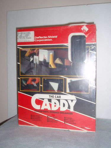 Cab Caddy Organizer for Pick-up - NEW for sale in Murray , UT