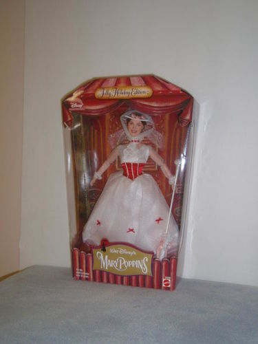 over 800 DOLLS - COLLECTABLES for sale in Murray , UT